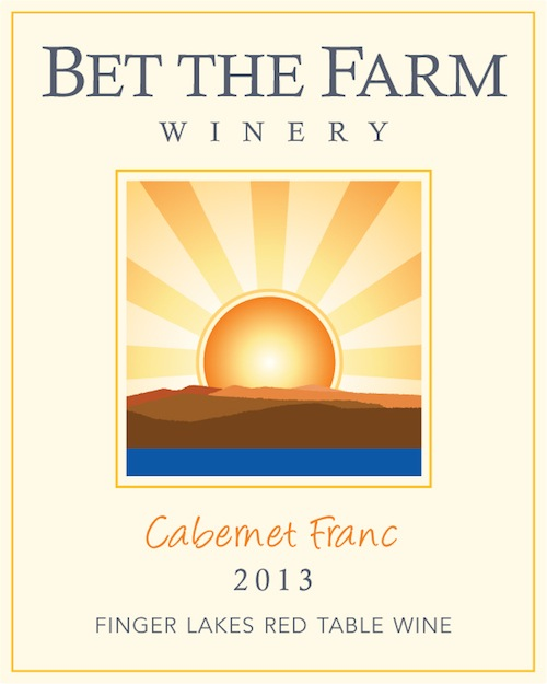 btf _CabFranc_10 24 14_final