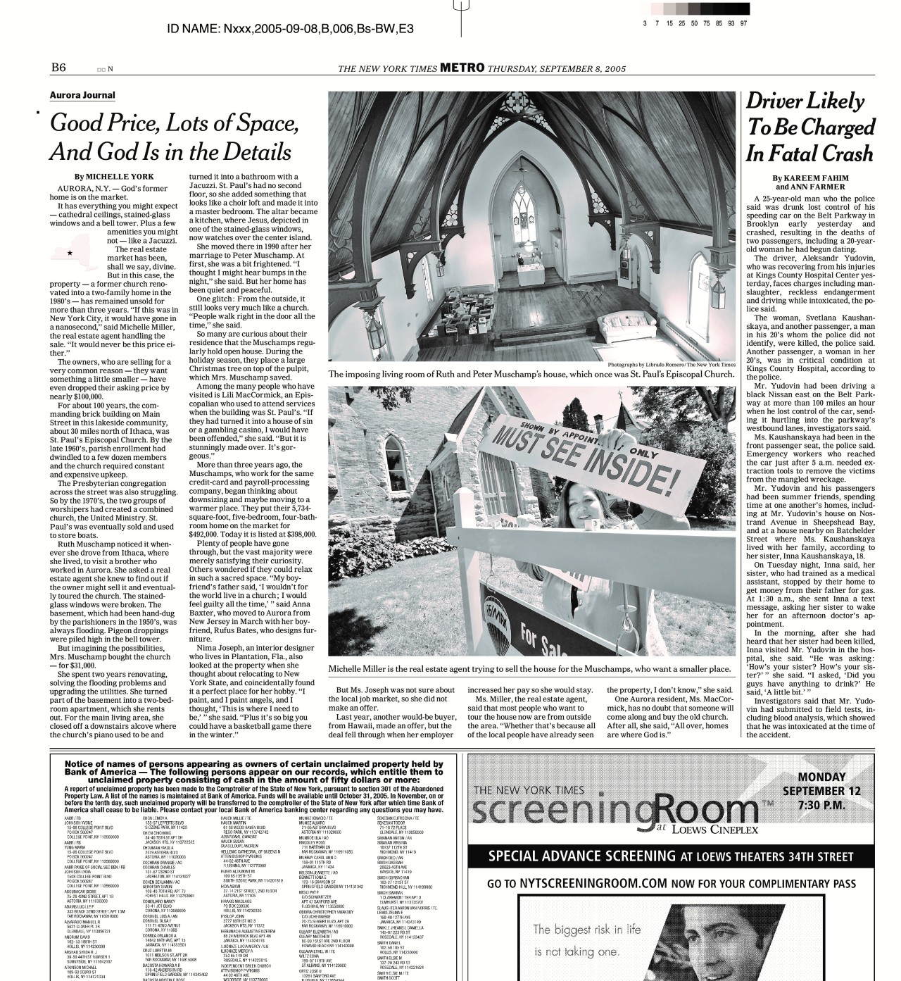 nytimesbrianschurch-page-0