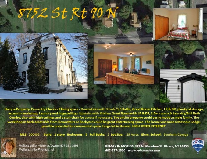 8752 St Rt 90 Brochure-page-0 (1)