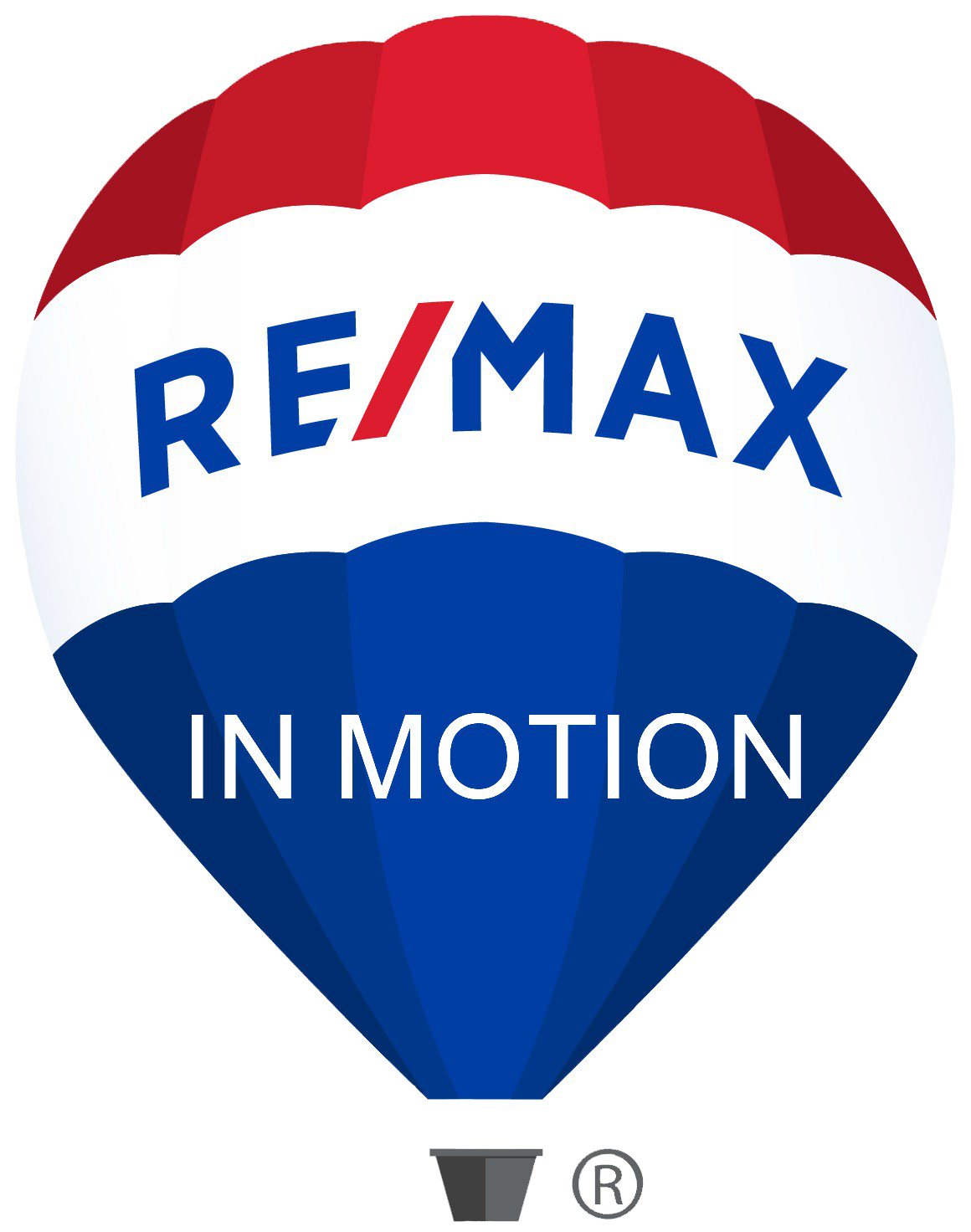 REMAX_mastrBalloon_RGB_R (2)