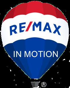REMAX_mastrBalloon_RGB_R (2)