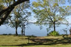 331-lakefront-DSC_0439