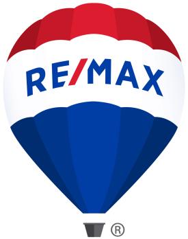 remax_balloon