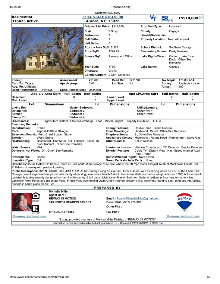 3114 ithaca mls-page-0