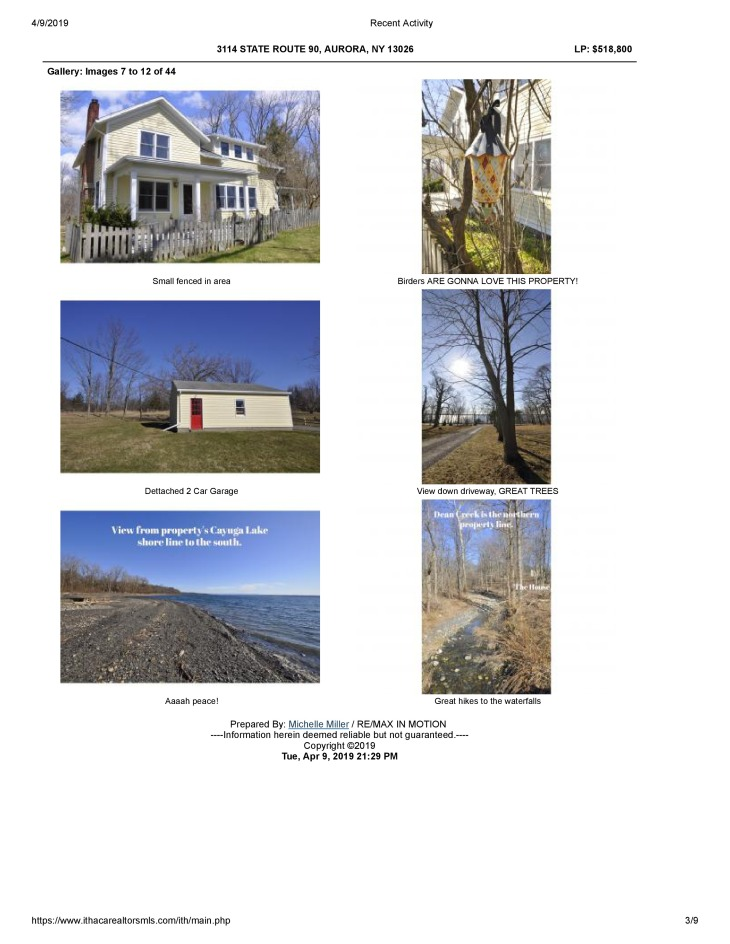 3114 ithaca mls-page-2