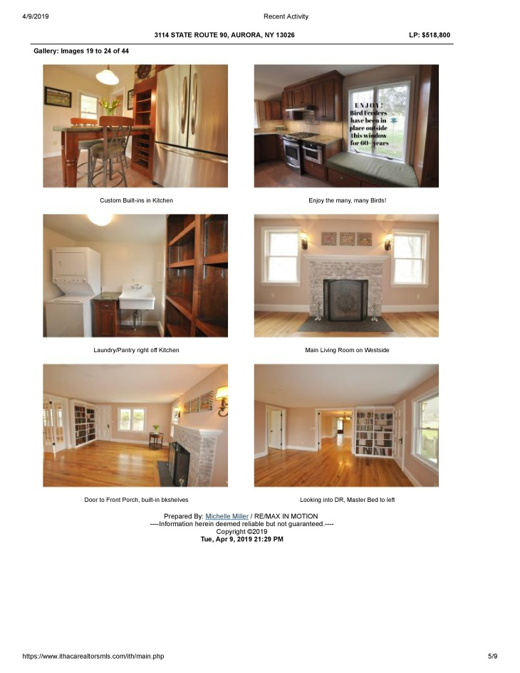 3114 ithaca mls-page-4