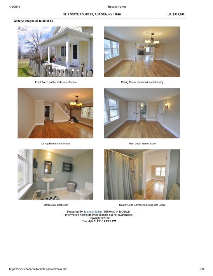 3114 ithaca mls-page-5