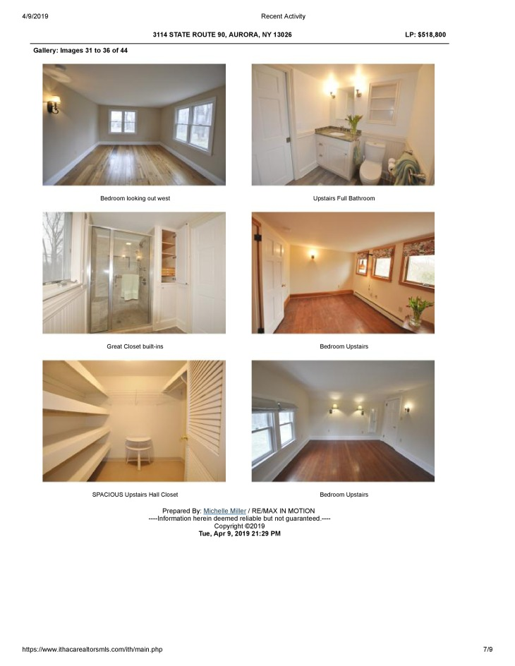 3114 ithaca mls-page-6