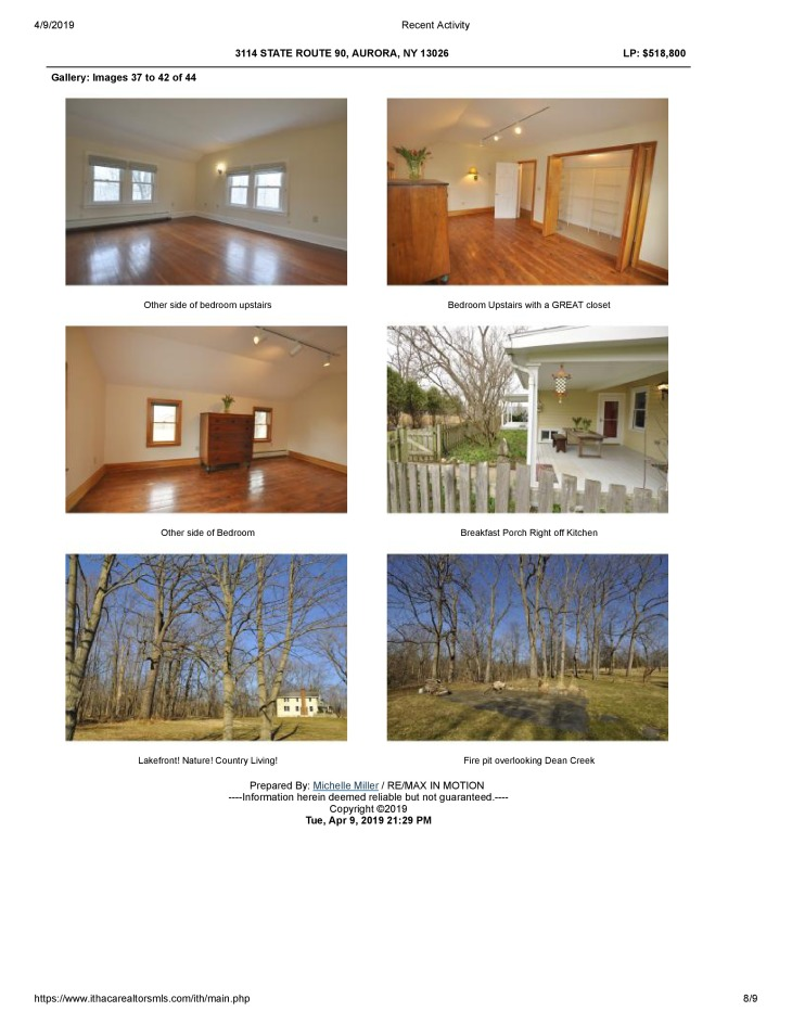 3114 ithaca mls-page-7