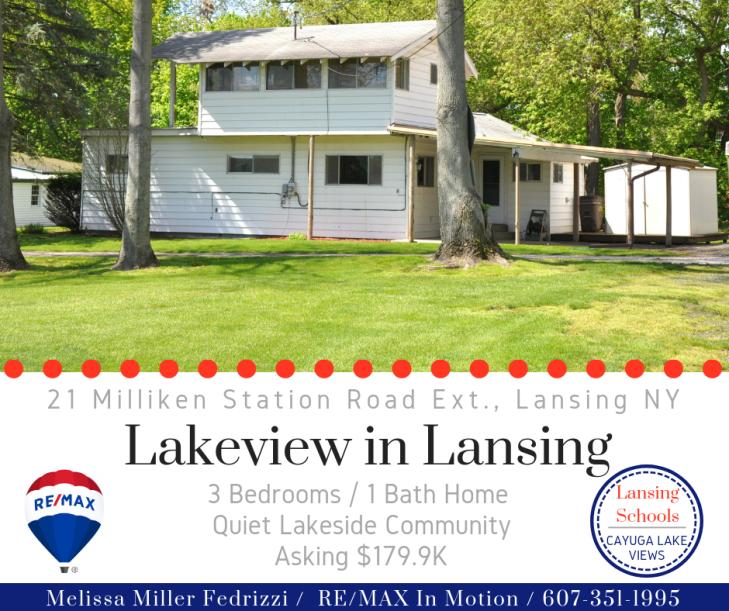 Lakeview in Lansing (1)